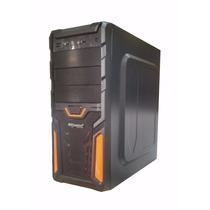 Kit Placah81m + Core I5 4690 + 8gb Hypex+ssd 120gb Uv300