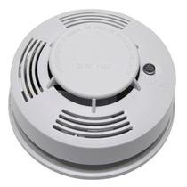 Sensor De Fumaça Sp-82   Alarme Sonoro