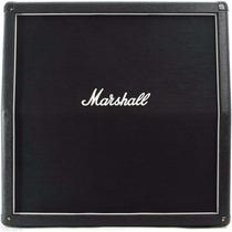 Gabinete Para Guitarra Marshall Mx412a 240w Caixa 4x12