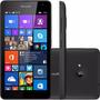 Celular Smartphone Microsoft Lumia 535 Frete Grátis Brindes
