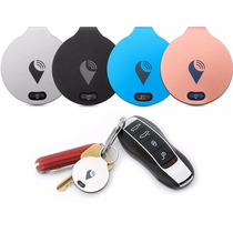 Trackr Bravo - Rastreador/localizador Bluetooth / Crowd Gps