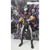 Wolverine X-men X-force Marvel Universe Boneco Figura Hasbro