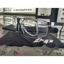 Óculos De Segurança Para Por Lentes Com Grau