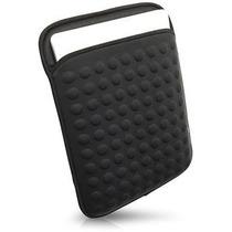 Case Neoprene 10 Polegadas Tablet - Netbook - Oferta