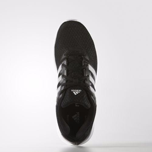 Tênis Adidas Galaxy 2