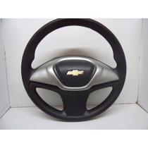 Volante Nova Celta Corsa Wind Pick-up Corsa Modelo Original