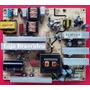 Placa   Fonte Tv H-buster Hbtv-42d03fd comprar usado  São Paulo
