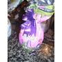 Ovos De Páscoa 250 Gramas Tradicional Ou Crocante