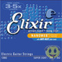 Encordoamento Elixir Guitarra 09 Anti Rush - Loja Kadu Som<br><strong class='ch-price reputation-tooltip-price'>R$ 66<sup>90</sup></strong>