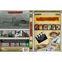 Coleção Filmes Mazzaropi Dublados Com 6 Dvds Volume 4
