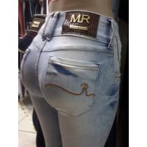 Calça Jeans Morena Rosa + Frete Grátis