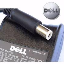 Fonte Carregador Notebook Dell Latitude E4300 Original Nova