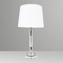 Abajur Aparador Lavabo Iluminacao Interna Sofa Led M676 Gda