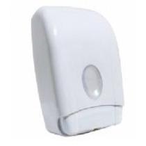 Dispenser Suporte Porta Sabonete Líquido / Alcool Gel