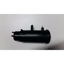 Cânister Gases Combustível Xsara Picasso 1.6 2.0 99/
