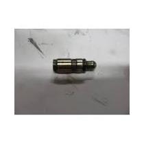 Tucho Hidraulico Da 7 Galo Cbx750