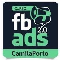 Curso Facebook Ads Pro + Brindes #me59