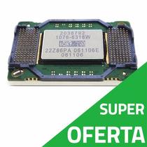 Chip Dmd 1076-6318w / 1076-6319w