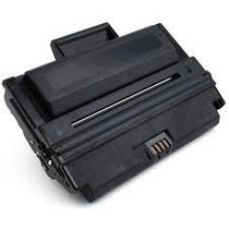 Cartucho De Toner Xerox Phaser 3428 Ref:106r01245