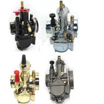 Carburador Moto 250cc 300cc 350cc 400cc 28mm 30mm 32mm 34mm