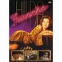 Minissérie Hilda Furacão 3 Dvds Frete Gratis