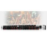 Behringer-Crossover-Super-X-Pro-Cx3400-Frete-Gratis