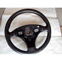 Volante Audi A4 2001