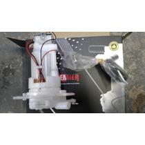 Bomba Combustível Completa Fan 150 Gasolina 09/13