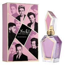 Perfume One Direction You And I Eau De Parfum 100ml