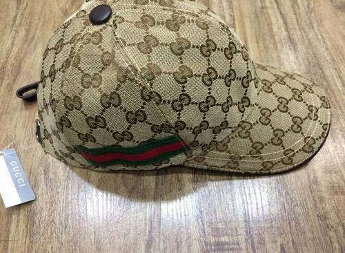 83acad8985b08 Gucci - Melinterest Brasil