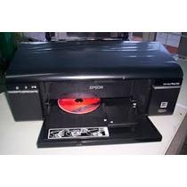 Reset Tinta Impressora Epson T50+frete Gratuito