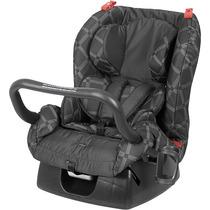 Cadeira P/ Automóvel Matrix Evolution - 0 A 25kg - Burigotto