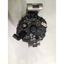 Alternador Ford Ranger 2013 2.5 Gasolina.