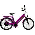 Bicicleta Elétrica Chronos Loja Venice Bikes