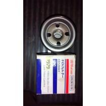 Filtro Oleo L200 Triton Gasolina