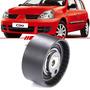Tensor Clio Megane Scenic 2013 2012 2011 2010 2009 2008 A 96