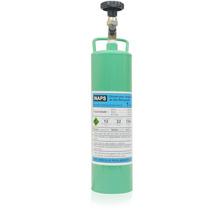 Recarga Ar Condicionado Split | Cilindro Com Gás R22 -1kg