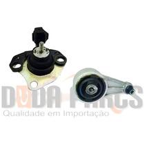 Calço Coxim Motor Câmbio Megane Scenic 2.0 - Novo 1ª Linha