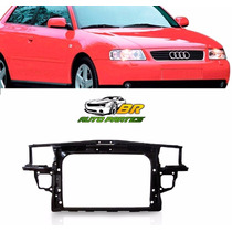 Painel Frontal Dianteiro Audi A3 1996 A 2000