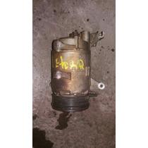 Compressor Ar Condicionado Fiat 1.8 Etorq