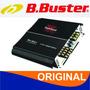 Amplificador Explosound Xm-1600 W