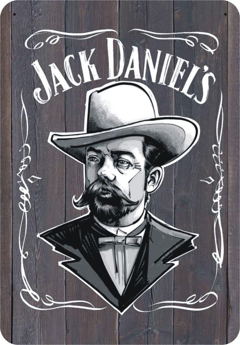 Fein Jack Daniels Kühlschrank Fotos - Die besten Einrichtungsideen ...