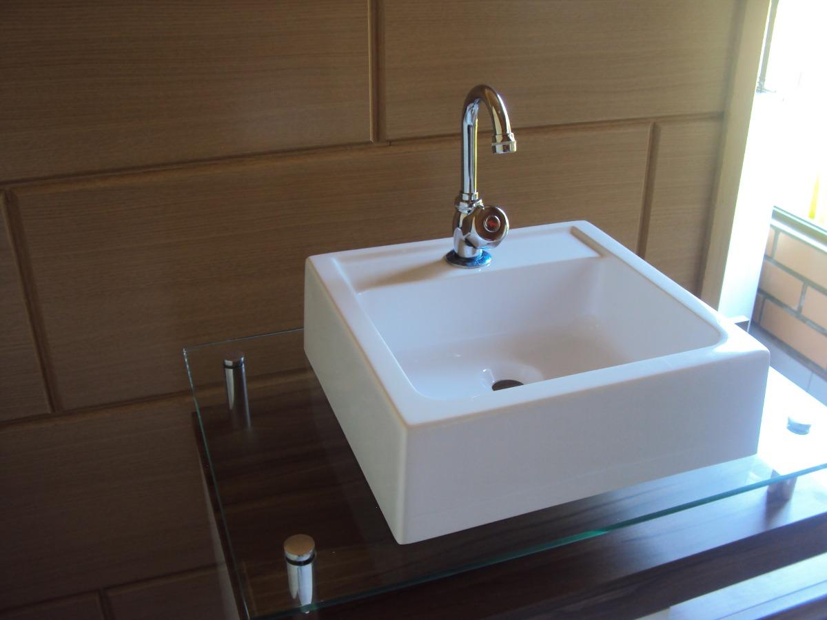 Cuba Para Banheiro De Sobrepor Incepa Oval Preta 10148 Pictures to pin on Pin # Cuba Para Banheiro De Apoio Thema Preta Incepa
