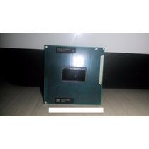 Processador Intel Core I5-3230m 2.67 3ª Geração Sr0wy (066)