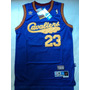 Camisa Nba Cavaliers Lebron James #23 Frete Grátis 21sports