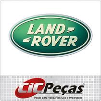 Esticador Tensor Correia Dentada Freelander 1 2.5 Turbo V6