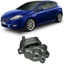 Coxim Calço Esquerdo Motor Punto / Linea 1.8 16v E Torq