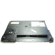 Base Inferior Notebook Sti 1462 Com Garantia De 90 Dias !