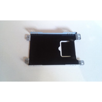 Suporte Case Trava Hd Notebook Samsung Rv410