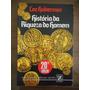 Livro História Da Riqueza Do Homem Leo Huberman